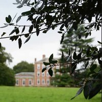Middlethorpe Hall NT | Social Profile