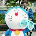 yu_ko_ss