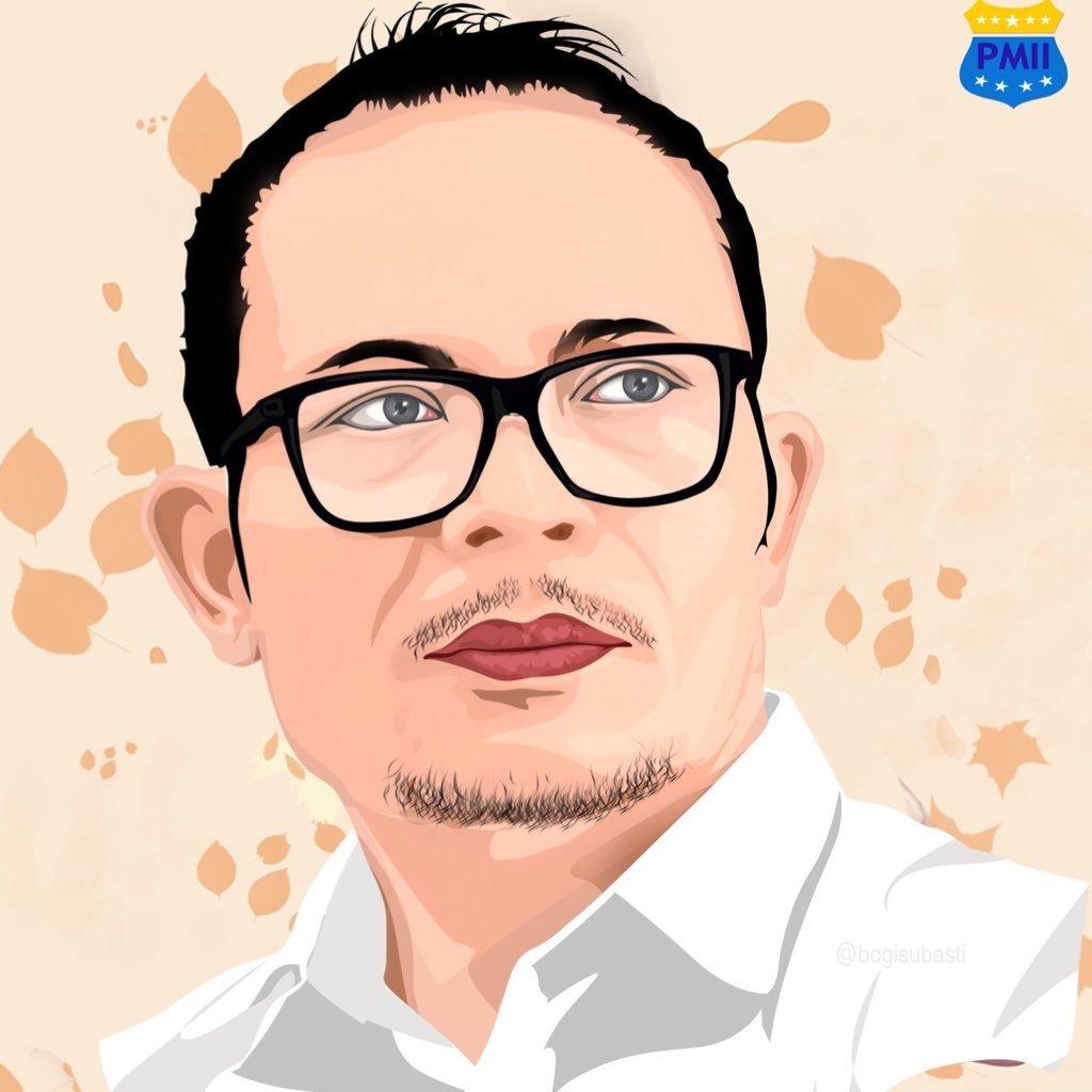 @hanifdhakiri