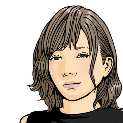 加瀬充子 (@kasekasemitsuko) | Twitter