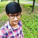 Patel Avadh - @PatelAvadh2 - Twitter