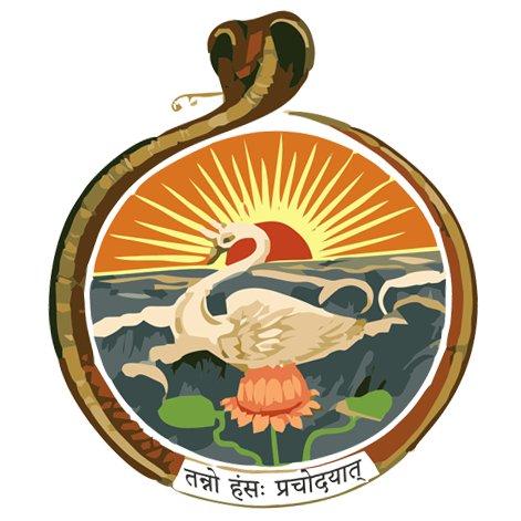 Ramakrishna Math & Ramakrishna Mission, Belur Math