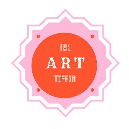 The Art Tiffin™