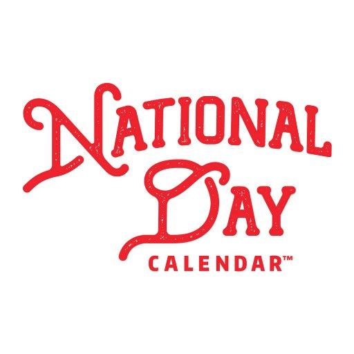NationalDayCalendar