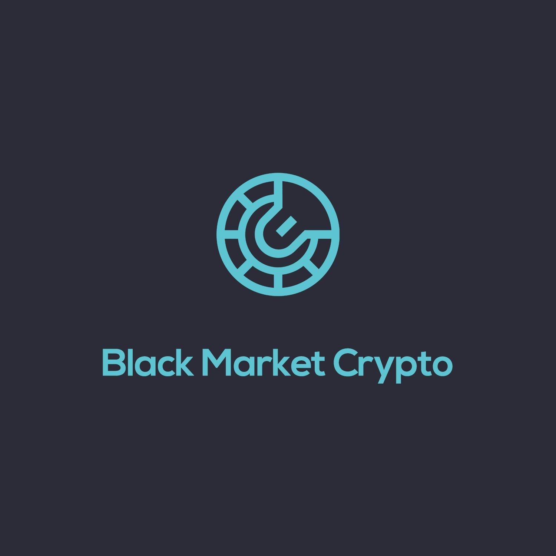 """CoinGecko: Bitcoin & Cryptocurrency Market - """"Chrome"""" internetinė parduotuvė"""