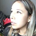 Miranda Carrillo (@1389Panda) Twitter