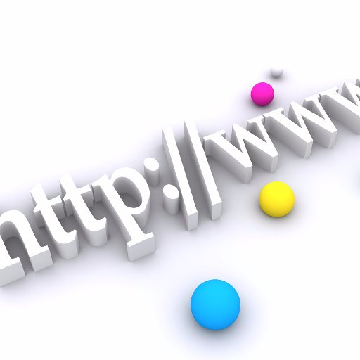 Top Level Domain Name Sales
