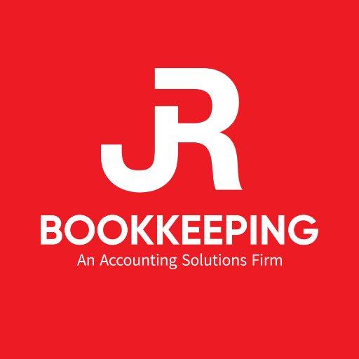 JR Bookkeeping