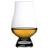 Whiskyblog.pl