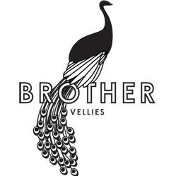 @BrotherVellies