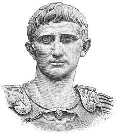 Imperator_Rex
