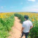 桂 弘人 (@02giri213) Twitter