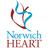Norwich HEART