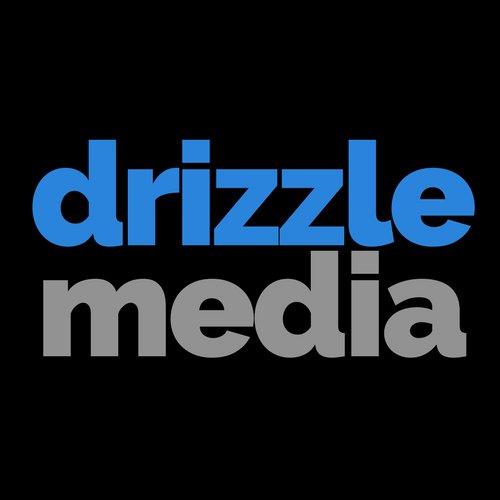 @drizzlemedia