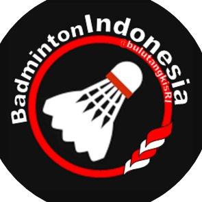 IG BARU: bulutangkisRI_ Statistics on Twitter followers ...