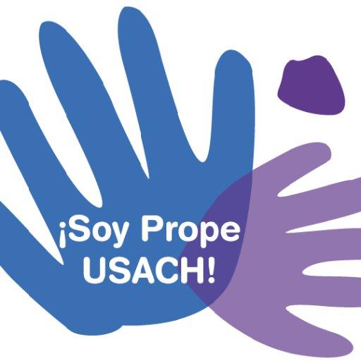 @PropeUsach