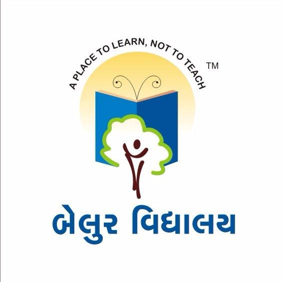 Belur Vidhyalaya