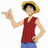 The profile image of Monkey_D__Luffy