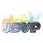 @jbvp_forum