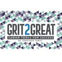 Grit2GreatCo (@grit2greatco) Twitter