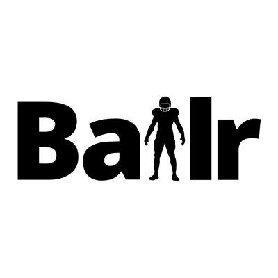 Ballr_Online