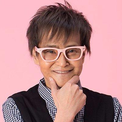 笠浩二 Twitter