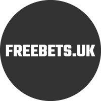 Freebets.UK