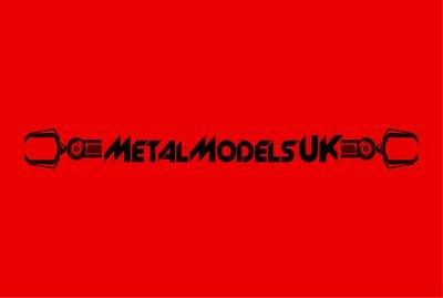 MetalModelsUK
