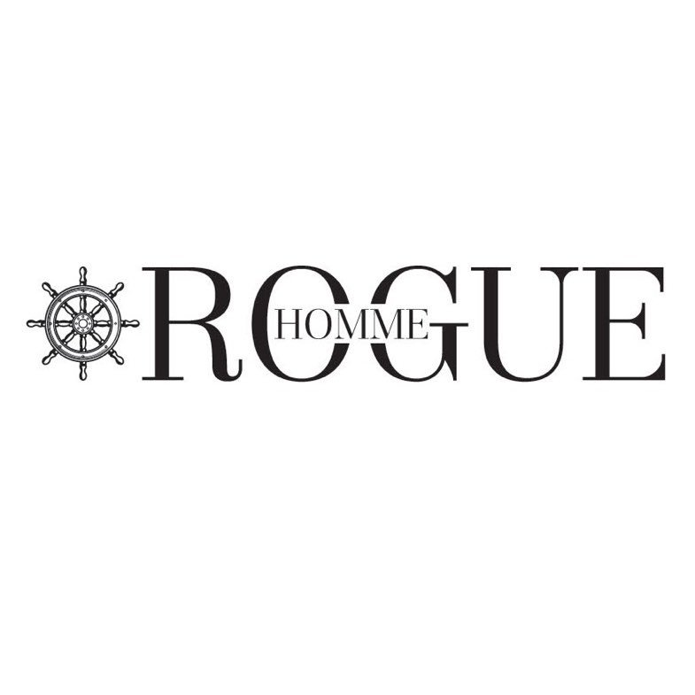@roguehomme