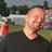 @DJBrabrook Profile picture