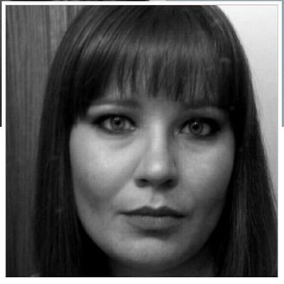 Mari Kempes (@MariKempes) Twitter profile photo