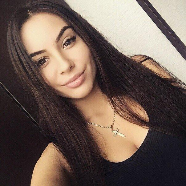 Priscilla Nyman