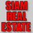 Siam Real Estate