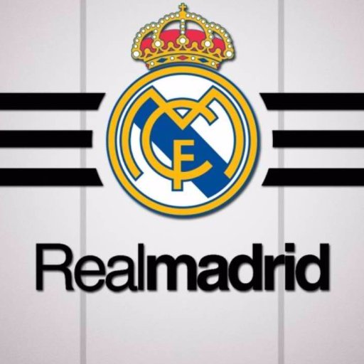 Real Madrid Tv Online Directo Web Oficial | STREAMING VIVO ...