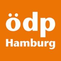 Ökologisch-Demokratische Partei Landesverband Hamburg