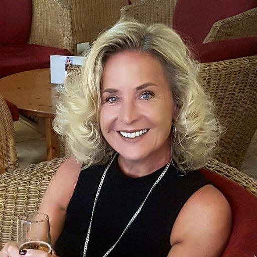 Kelly Davis: Kelly Davis (@KellyDavisLPI)