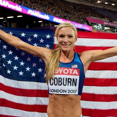 Coburn Runner
