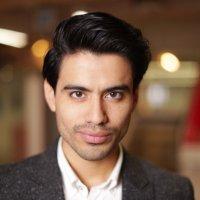 Daniel Medina (@dmedin11) Twitter profile photo