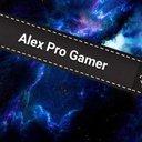 Alex Pro Gamer (@AlexProGamer20) Twitter