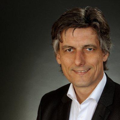 Harald Georgii On Twitter Laut Meiner Fernsehzeitschrift Läuft