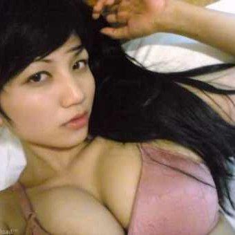 videossex hot woman egypt