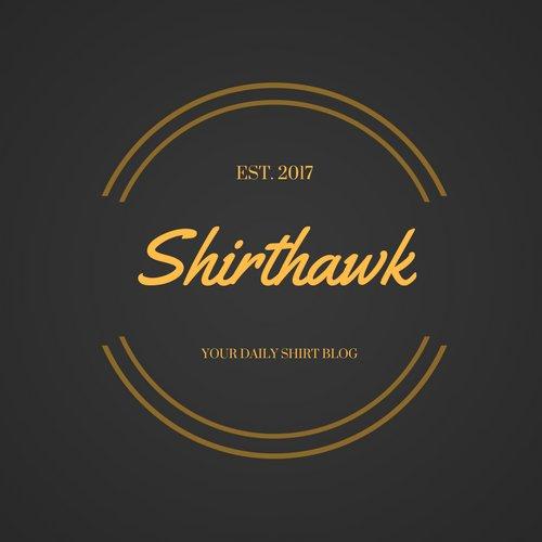 @shirthawk