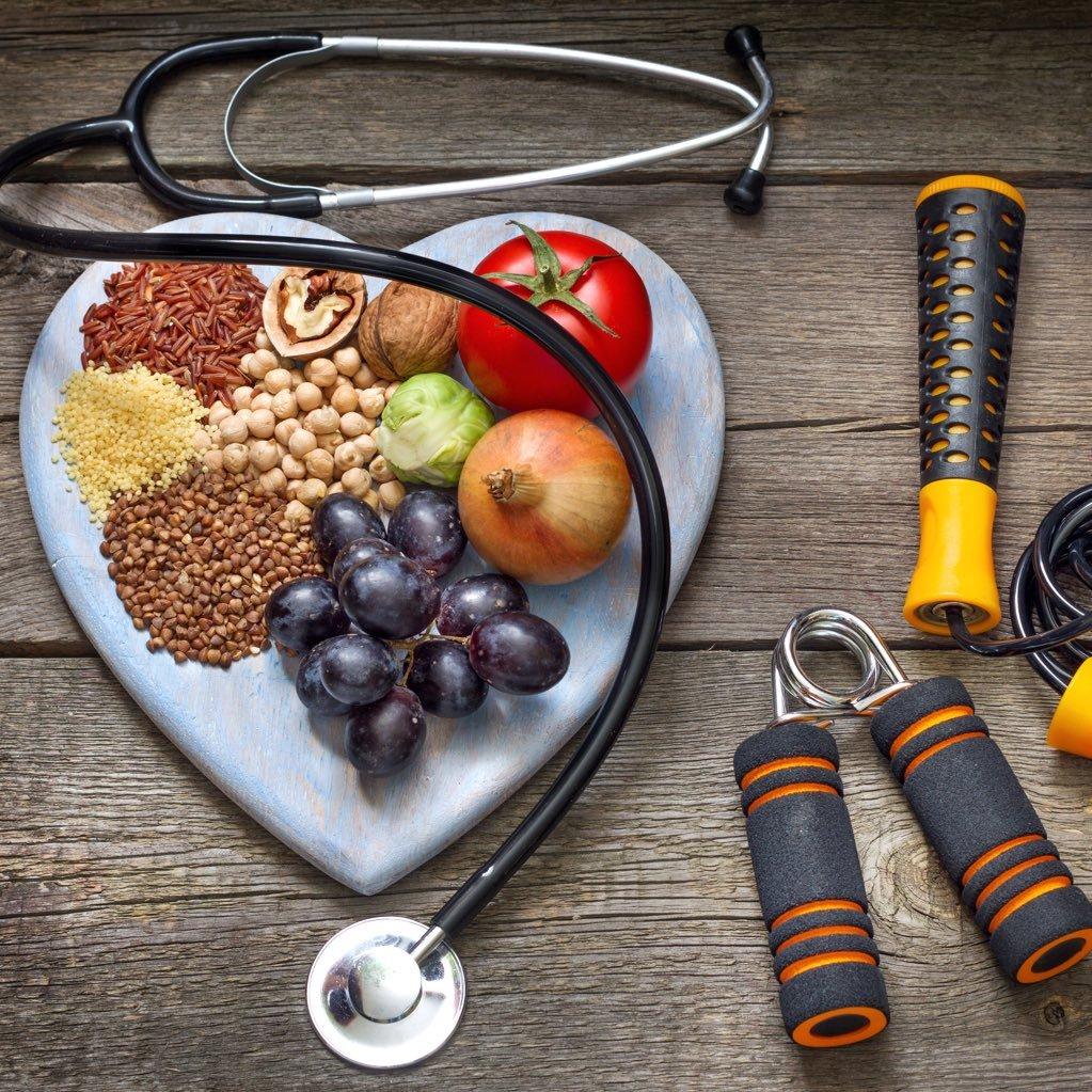 HypertensionSolved