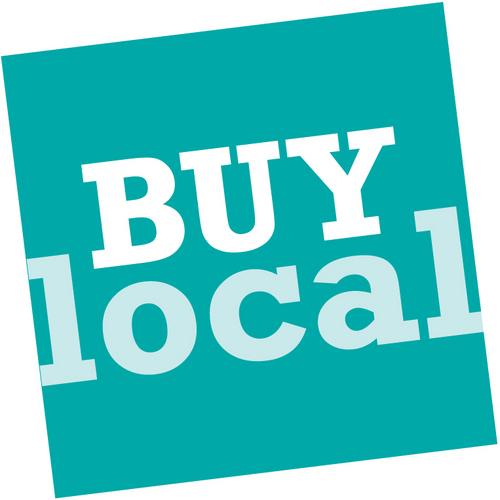 Buy Local: Buy Local Hartlepool (@BuyLocalHartlep)