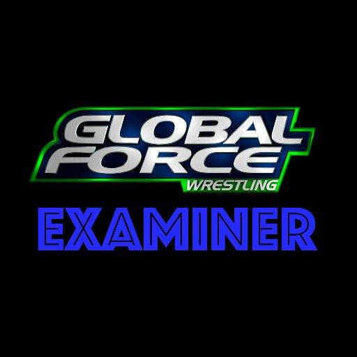 GFW Examiner