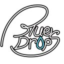 BlueDrops0001