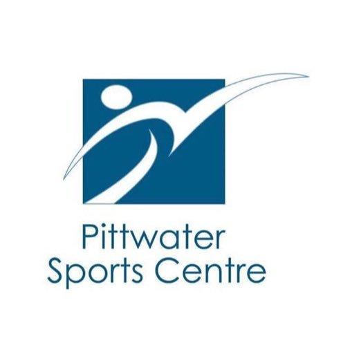 @pittwatersports