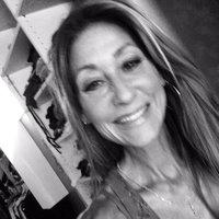 julieb (@juliebragg17) Twitter profile photo