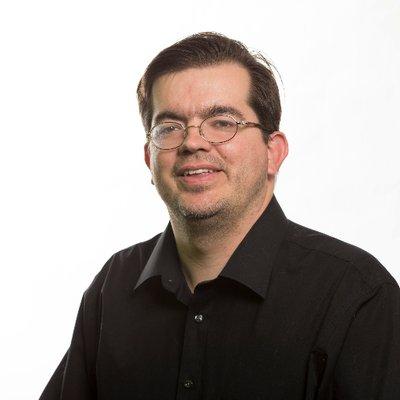 Jeffrey Meehan on Muck Rack