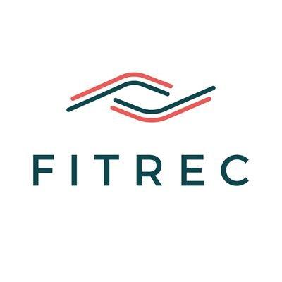 FitRec App